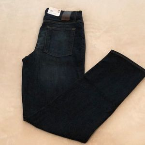 Goodfellow & Co jeans